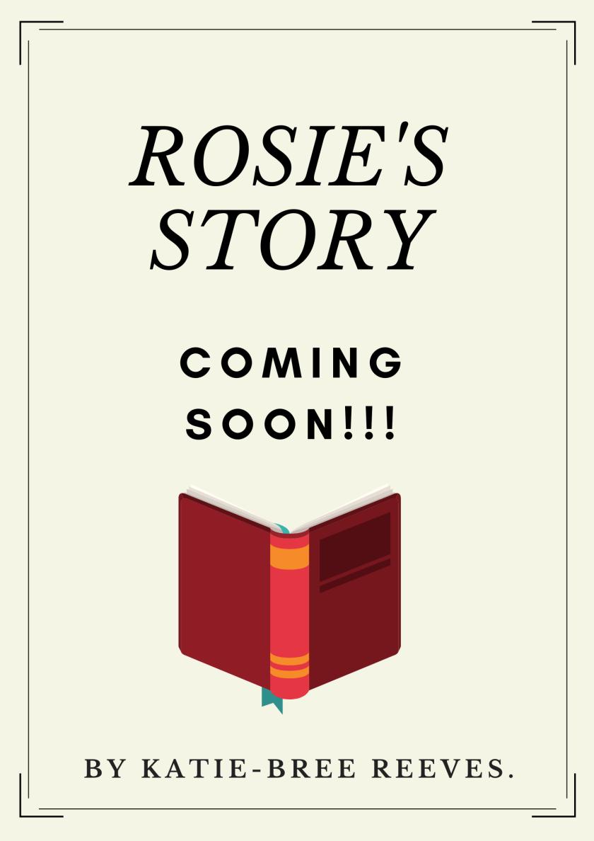 Rosie's Story.